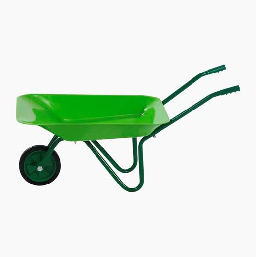 Gardening tools for kids