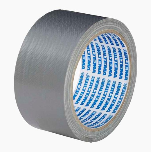 Woven tape