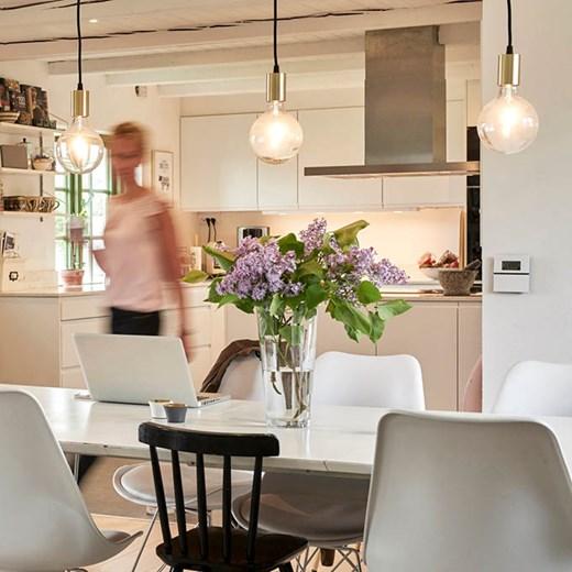 Topnotch Belysning til hjemmet og arbejde - høj kvalitet til lavpris BP77