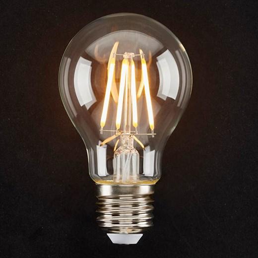 Fantastisk Belysning til hjemmet og arbejde - høj kvalitet til lavpris CQ85